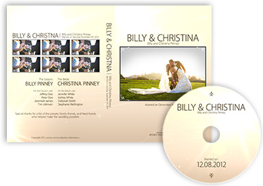 Dvd blu ray motion menu template adobe encore weddings engagements maxwellsz