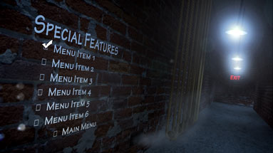 Adobe encore templates cs6 adobe encore menu template for Encore cs6 menu templates free