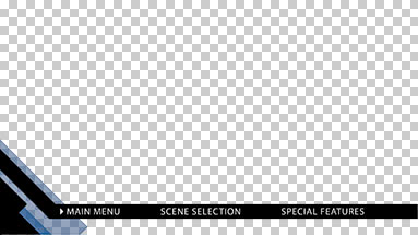 dvd menu templates after effects - corporate motion menu template adobe encore