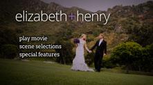 Adobe encore menu templates cs5 cs6 download wedding dvd motion menu pro maxwellsz