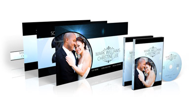 Precomposed zip kit 03 blu ray dvd motion menu for Adobe encore dvd menu templates free download