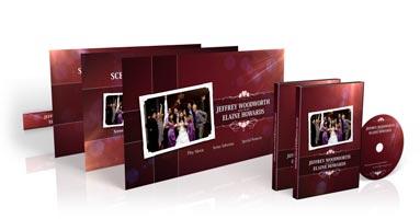 adobe encore dvd menu templates free download - precomposed zip kit 04 blu ray dvd motion menu