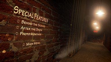 menu_03_opening_night_preview