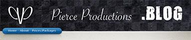pierce_productions_blog