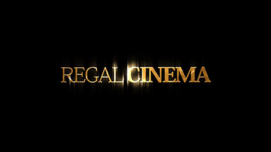 regal_cinema_title
