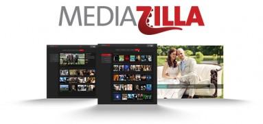 mediazilla_logo