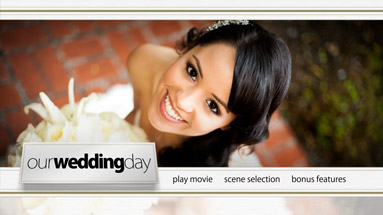 White wedding 2 now available precomposed blu ray and for Encore dvd menu templates free download